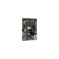 NR 06. KOLEKCJA ARTHUR CONAN DOYLE-SHERLOCK HOLMES