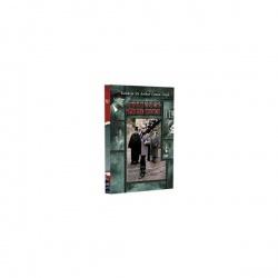 NR 11. KOLEKCJA ARTHUR CONAN DOYLE-SHERLOCK HOLMES