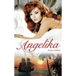 NR 06. SAGA HISTORYCZNA-LOVE&STORY-ANGELIKA