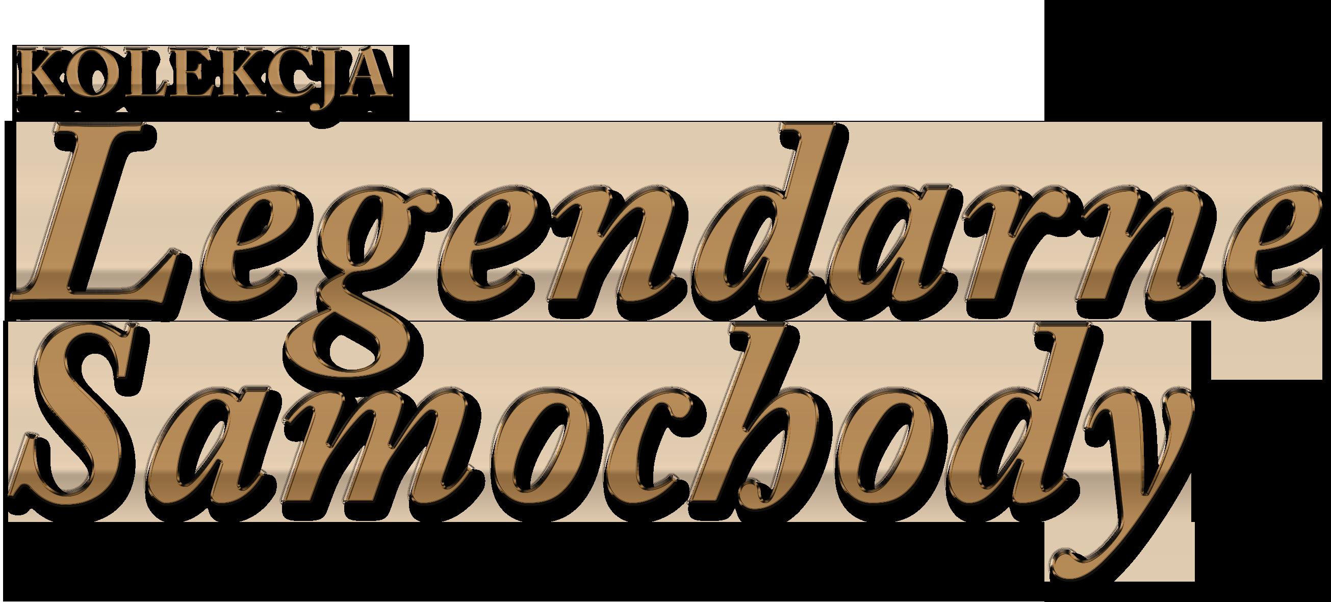 LOGO-KOLEKCJA-LEGENDARNYCH-SAMOCHODOW_v3.png