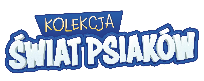 logo KSP POL.jpg