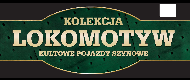 logo-na-2_2020_v2.png