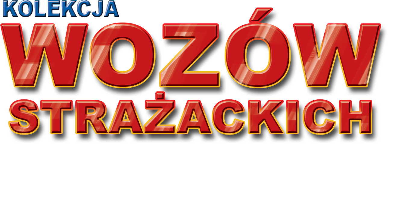 logo_Nowy_3.png