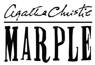 marple logo-1.jpg